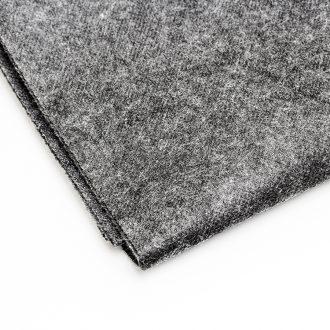 netkana-textilia-nazehlovacia-cierna-6018g