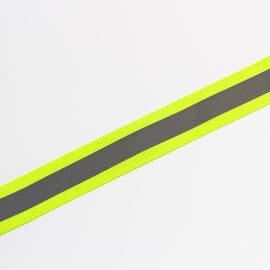 reflexna-paska-na-taknine-20mm-neon