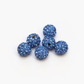 shamballa-koralka-modra-bleda-10mm