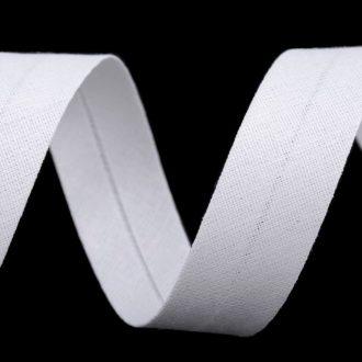 sikmy-pruzok-zazehleny-20mm-biely