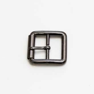spona-30x32mm-gunmetal