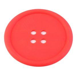 Silikonova-podlozka-cervena-gombik