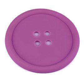 Silikonova-podlozka-fialova-gombik