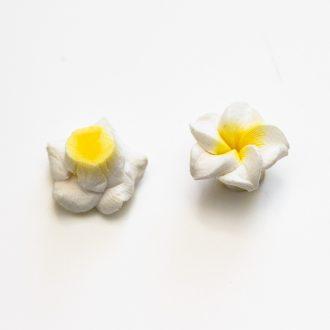 fimo-kvet-biely-12mm