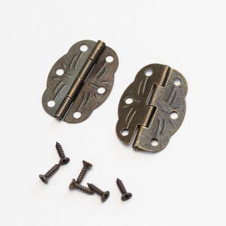kovove-panty-bronzove-22x30mm