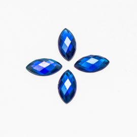 nalepovacia-ozdoba-6x12mm-modra-abefekt