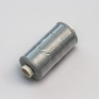 polyesterova-nit-500m-svetlosiva