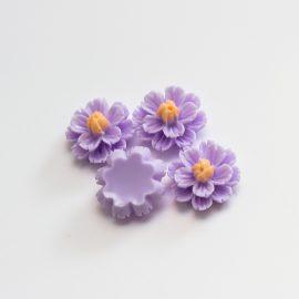 akrylova-ozdoba-kvet-13mm-fialova
