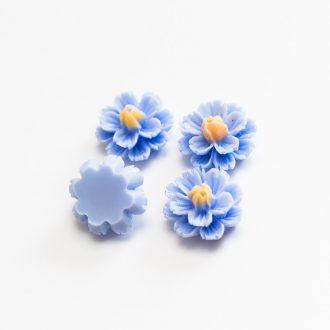 akrylova-ozdoba-kvet-13mm-modra
