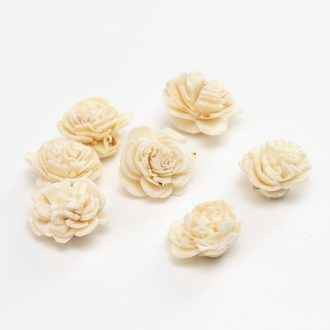tapioka-kvety-na-dekorovanie-sola-wood