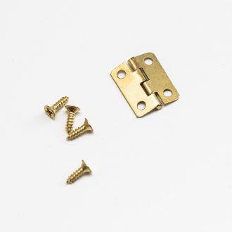 kovovy-pant-12x16mm-zlaty