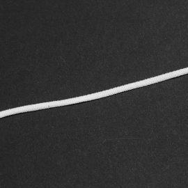pandex-biely-plochy-4mm