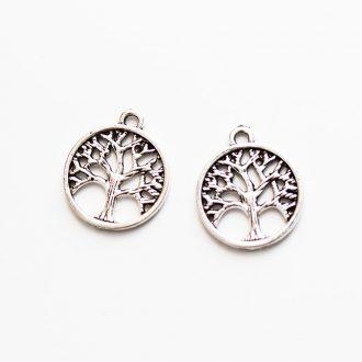 privesok-strom-zivota-