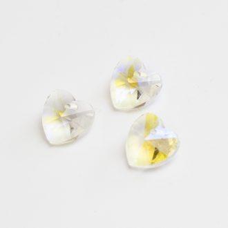 sklenen-krystalove-srdce-cire