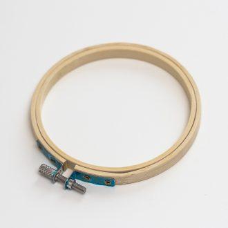 vysivaci-kruh-bambusovy-10cm