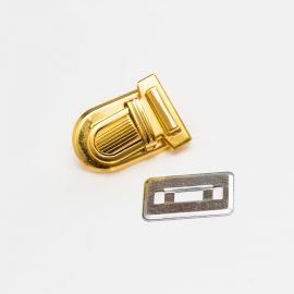 zamok-na-tasku-25x34mm-zlaty