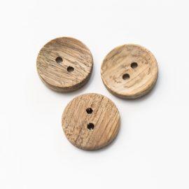 dreveny-gombik-gastan-18mm