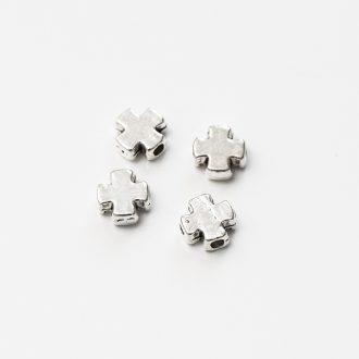 hematit-krizik-strieborny-8x8mm