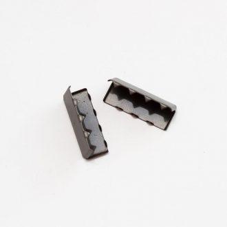 kovova-koncovka-25mm-gunmetal