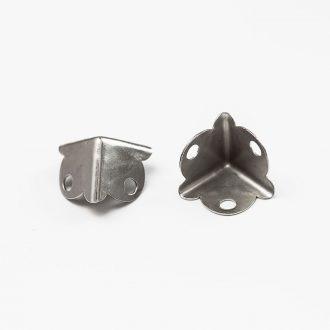 kovove-rohy-na-tasky-15x15x15mm