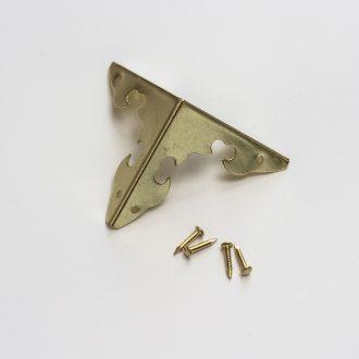 ozdobne-rohy-ylate-30mm