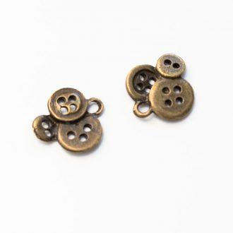 privesok-trigombiky-bronz