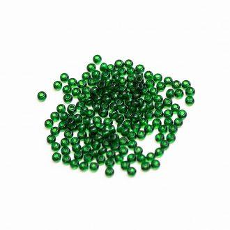 rokajl-preciosa-2mm-zelena-jedla