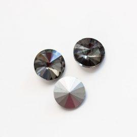 skleneny-krystal-14mm-antracit