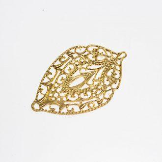 filigran-zdobeny-list-36x56mm-zlaty