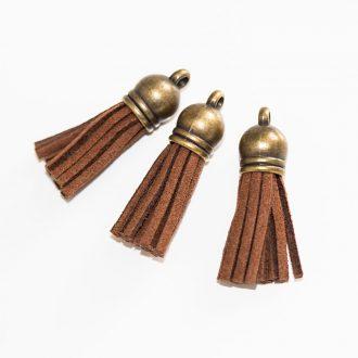 ozdobny-strapec-hnedy-bronz
