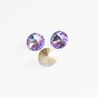 skleneny-krystal-fialovo-modry