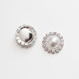 strasova-ozdoba-s-perlou
