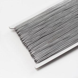 sutaska-siva-3mm