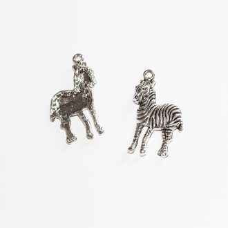 koovy-privesok-zebra-18x30mm