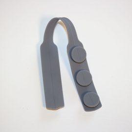 nastavitelny-drziak-na-rusko-17cm-sivy