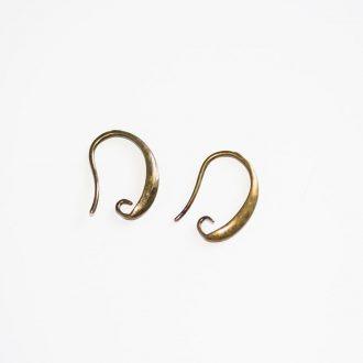 nausnicovy-hacik-farba-bronz-11x17mm