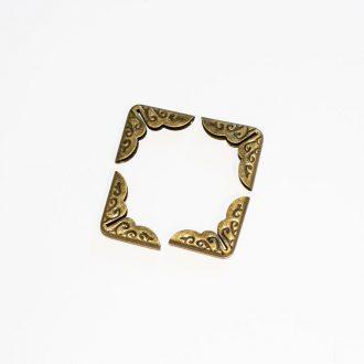 ozdobne-rohy-14x14mm-farba-bronz