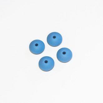 silikonova-koralka-modra-tmava-7x12mm