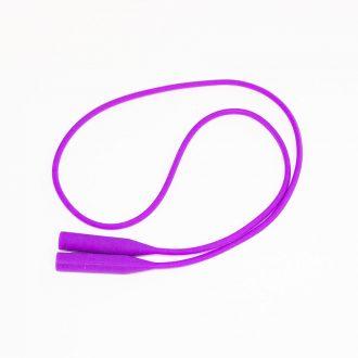 silikonovy-popru-na-okuliare-55cm-fialovy