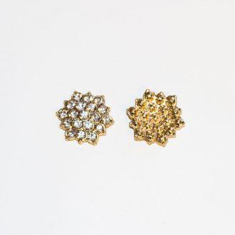 strasova-ozdoba-s-kamienkami-zlata-17mm