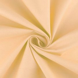 bavlnena-latka-jednofarebna-telova