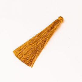 hodvabny-strapec-bronzovy
