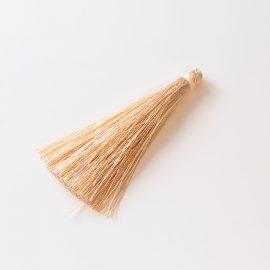 hodvabny-strapec-farba-telova