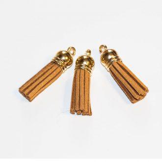 strapec-ozdobny-hnedy-zlaty