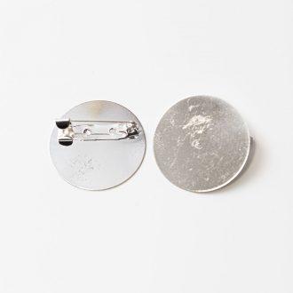 brosnovy-zaklad-plochy-30mm