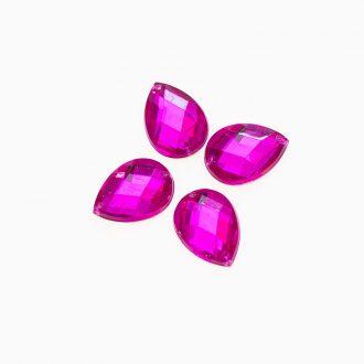 nasivacia-ozdoba-13x18mm-purpurova
