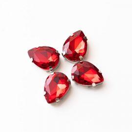 nasivacia-ozdoba-sklenena-13x18mm-cervena
