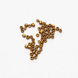 rokajl-skleneny-3mm-zlata-tmava
