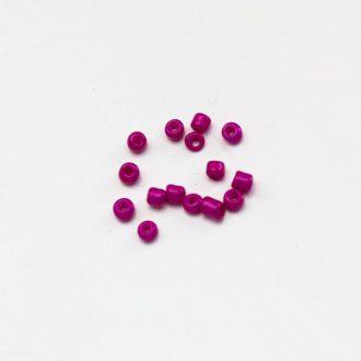 rokjl-preciosa-2mm-purpurova