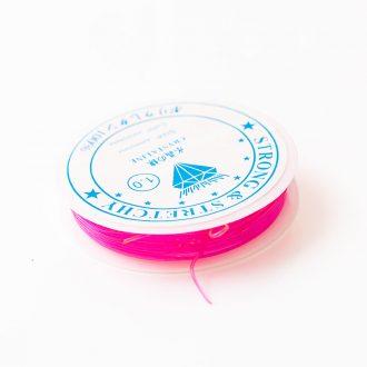 silikonova-guma-1mm-ruzova
